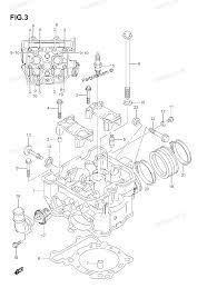 Stunning honda rancher 420 wiring diagram gallery best image