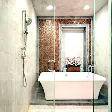 bath fiberglass tub home depot paint