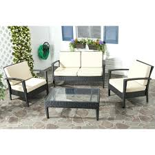 watsons patio furniture and main patio furniture and main outdoor dining all weather watsons patio furniture watsons patio furniture