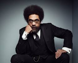 dr cornel west the biggest crab in the barrel huffpost
