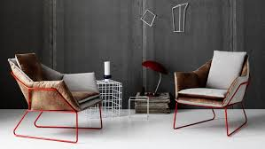 new designs of furniture. Home Interior Design With New York Chair Seating Furniture By Sergio Bicego Designs Of D