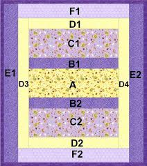 Strip Quilts Patterns – co-nnect.me & ... Piecing Strip Quilt Patterns Images Easy Strip Rag Quilt Patterns  Reversible Quilt As You Go Crib Or ... Adamdwight.com