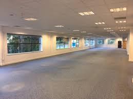Image of Office Space Unit Q Oak Green Business Park
