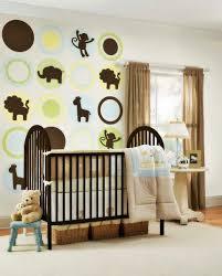 Baby Room Decor Free Online Home Decor Projectnimb Us