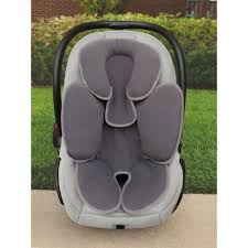 on the goldbug infant cuddler grey 71534191922 description replacement snoozer covers dog bed seat