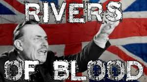 「Enoch Powell members of the Conservative Party」の画像検索結果