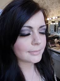 mac makeup lessons london ontario mugeek vidalondon