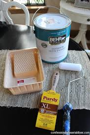 how to paint kitchen cabinets 21