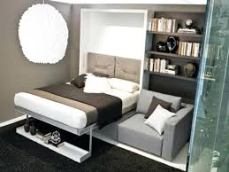 murphy bed sofa. Murphy Beds Sofa Combination Large Size Of Bed With  Home Design Games For Pc Murphy Bed Sofa