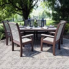 Berlin Gardens Homestead 44 X 72 Rectangular Table