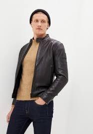 Купить <b>мужскую куртку Strellson</b> в интернет-магазине | Snik.co