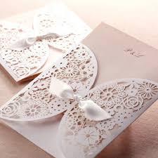 romantic invites Wedding Invitations Buy Online Uk Wedding Invitations Buy Online Uk #45 wedding invitations cheap online uk