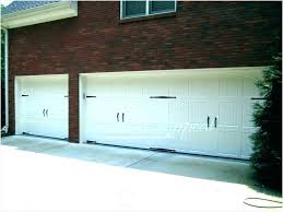 wright garage doors looking for prairie style windows stained glass picture window