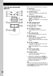 sony xplod car radio wiring diagram wiring diagram and schematic clarion car stereo wiring diagram arx6670z