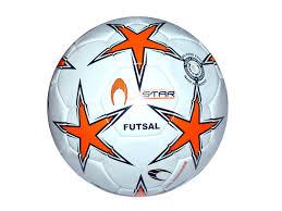 Минифутбольные(<b>футзальные</b>) мячи