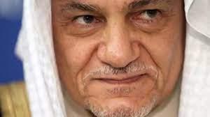 الأمير تركي الفيصل: تقرير المخابرات المركزية الأمريكية بشأن مقتل خاشقجي غير  موثوق به