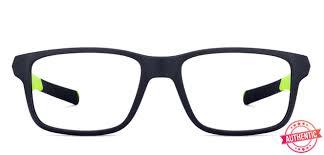 Lenskart Toric Chart Oakley 0oy8007