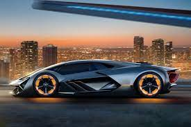 The collection that comprising chosen picture and the. Bugatti Bentley And Lamborghini Pivot To Evs And Hybrids