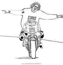 Disegno Simoncelli58 Misti Da Colorare