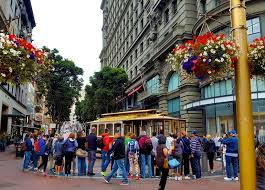 Image result for union square sf