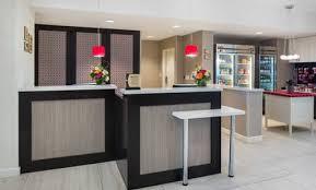 Homewood Suites AnaheimMain Gate Hotel In Garden Grove Custom 2 Bedroom Suites In Anaheim Ca Exterior Property