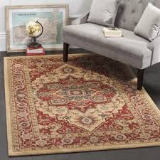 Living Room Rugs Area Rugs For Less Overstock