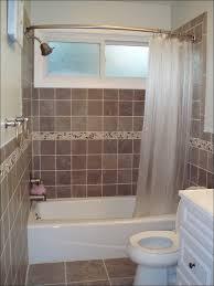 Off White Subway Tile subway tile bathroom backsplash zyouhoukannet 5704 by guidejewelry.us
