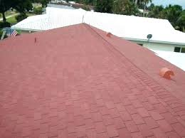 painting roofing