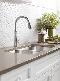 Modern Kitchen Sink Faucets Kitchen Sinks 35 Unique And Creative Modern Kitchen Sinks Farmer
