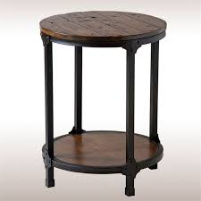 marvelous small round accent table with nesting tables decor of small round accent table round accent
