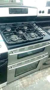 cooktop with vent. Downdraft Oven Dual Fuel Range Cooking Ventilation Electric Cooktop With Grill Vent