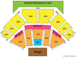 Hollywood Casino Amphitheatre St Louis Seating Chart Hollywood Casino Amphitheatre Tinley Park Tickets