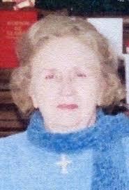 Eleanor Noe Obituary (1925 - 2016) - Ottumwa, IA - the Des Moines ...