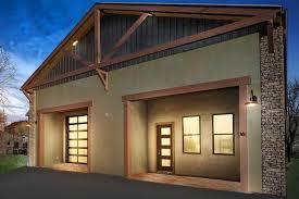 36 N Cedar St Beacon Dutchess County Ny Home For Sale Nytimescom