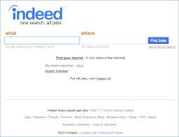 Resume Search Engines New Resume Search Engine Igreba Com