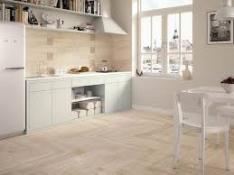 Rubber Kitchen Floor Best Flooring For Kitchen Spalshback Image