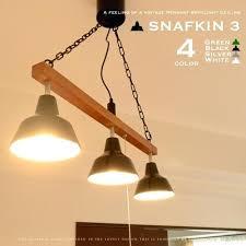 3 light pendant spotlight see white silver black green ministry of energy saving led bulbs for