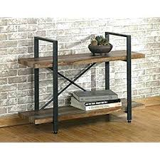 Industrial chic furniture ideas Vintage Industrial Chic Furniture Industrial Chic Furniture Ideas Industrial Style Furniture Dining Table Interiors Industrial Style Furniture Industrial Chic Woohome Industrial Chic Furniture Download By Industrial Chic Furniture