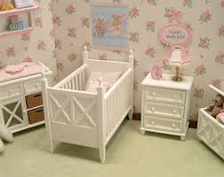 cheap dollhouse furniture. Nursery Furniture For Your Miniature Dolls House Or Add To Collection. Cheap Dollhouse L
