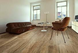 timber look floor tiles sydney