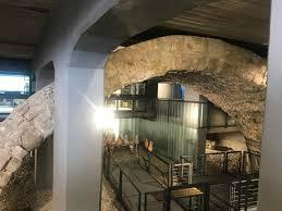 Inaugurato il sottopasso del Ponte Romano: un taglio di ...