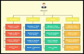 Sample Organizational Chart Template Download Blank Organizational Chart Template New Organizational Chart