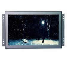 10 1 inch capacitive touch screen points usb overlay kit