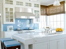 blue kitchen theme ideas elegant navy and white bedroom teal
