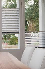 31 Stark Spiegelfolie Fenster Obi Hauptentwürfe