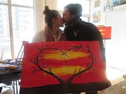 venue vip paints chicago