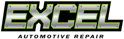 New Xcell Auto Repair Excel Automotive Repair Veteran Owned Auto Repair St Charles Il
