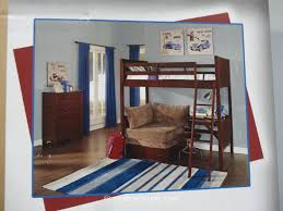 full size of bedroom cute 45 bunk bed ideas with desks ultimate home ideas