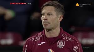 Are you ready for the next football struggle between cfr cluj and fcsb? Cfr Fcsb Eliminare Planic 77 Gol Vinicius 78 I Etapa 23 Liga 1 2019 2020 Youtube
