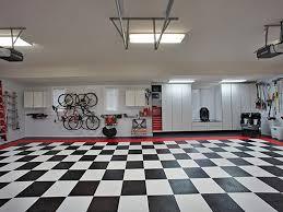 racedeck garage floors case stus in st louis mo throughout size 1024 x 768